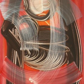 Archiguille 06 art contemporain galerie espace art le comoedia brest finistère tourisme culture