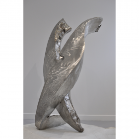 jean-bernard-susperregui-sculpture-suclpteur-matiere-exposition-comoedia-brest-espace-art-finistere