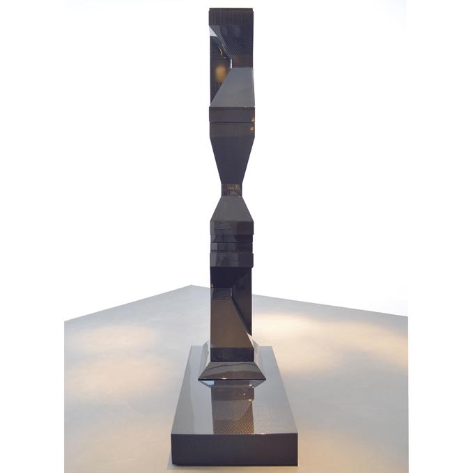 ouest photo exposition sculpture sculpteur vincent de monpezat ,art culture loisirs tourisme activite brest finistere bretagne galerie contemporain le comoedia centre
