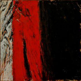 YD300102T yvon daniel peintre peinture exposition temporaire espace art comoedia brest finistere bretagne culture tourisme