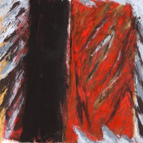 yvon daniel 0410605T peinture peintre le comoedia brest finistere bretagne france exposition galerie espace art artiste culture