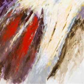 yvon daniel 070208T peinture peintre le comoedia brest finistere bretagne france exposition galerie espace art artiste culture