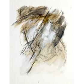 yvon daniel 170495P peinture peintre le comoedia brest finistere bretagne france exposition galerie espace art artiste culture