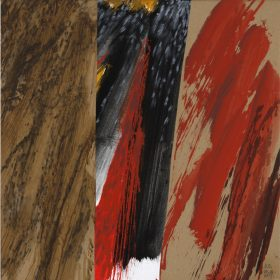 yvon daniel 240713P peinture peintre le comoedia brest finistere bretagne france exposition galerie espace art artiste culture