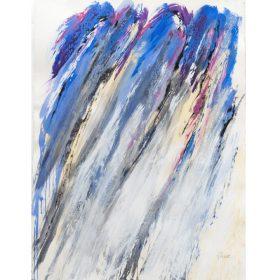 yvon daniel 270415T le comoedia brest finistere bretagne france exposition galerie espace art artiste culture
