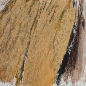 yvon daniel 271006T le comoedia brest finistere bretagne france exposition galerie espace art artiste culture