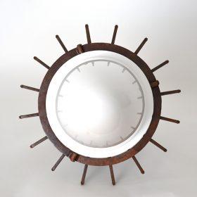 sculpture le comoedia brest finistere bretagne france exposition galerie espace art artiste culture