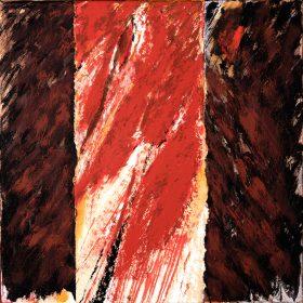 yvon daniel 05072006P Acrylique peinture peintre le comoedia brest finistere bretagne france exposition galerie espace art artiste culture