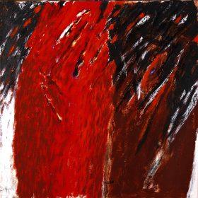 yvon daniel 12092016 Acrylique toile peinture peintre le comoedia brest finistere bretagne france exposition galerie espace art artiste culture