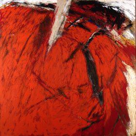 yvon daniel 150102001 Acrylique peinture peintre le comoedia brest finistere bretagne france exposition galerie espace art artiste culture