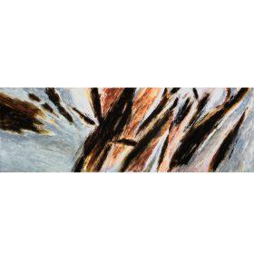 Yvon daniel 2004T peinture peintre le comoedia brest finistere bretagne france exposition galerie espace art artiste culture