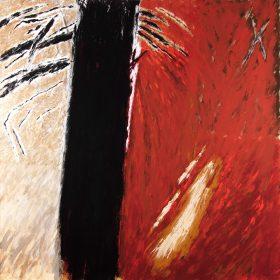 yvon daniel 220302004 Acrylique peinture peintre le comoedia brest finistere bretagne france exposition galerie espace art artiste culture