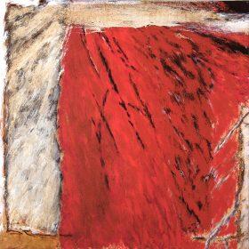 yvon daniel 24012003P Acrylique peinture peintre le comoedia brest finistere bretagne france exposition galerie espace art artiste culture