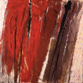 yvon daniel 29012001 Acrylique peinture peintre le comoedia brest finistere bretagne france exposition galerie espace art artiste culture