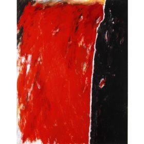 yvon daniel 3311004T Acrylique toile peinture peintre le comoedia brest finistere bretagne france exposition galerie espace art artiste culture