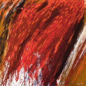 yvon daniel 2016 toile peinture peintre le comoedia brest finistere bretagne france exposition galerie espace art artiste culture