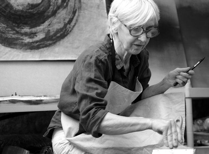 Catherine aerts wattiez photographie artiste contemporain galerie espace art le comoedia brest