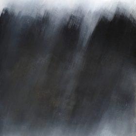 Catherine AERTS WATTIEZ Tourments PHOTO PRICIPALE peinture peintre exposition temporaire sculpture le comoedia espace art brest finistere bretagne france culture tourisme