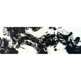 Jacques BLANPAIN - PORTULAN peinture peintre exposition temporaire sculpture le comoedia espace art brest finistere bretagne france culture tourisme