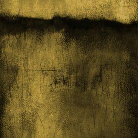 Serie printemps ete encre sur papier artiste contemporain exposition espace art comoedia brest finistere bretagne