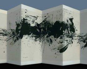 image 4 presentation artiste jacques blanpain exposition art comoedia brest finistere bretagne tourisme culture