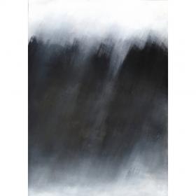 tourments-Catherine-Aerts-Wattiez-peinture-comœdia-brest-exposition-vente-galerie-finistère-bretagne