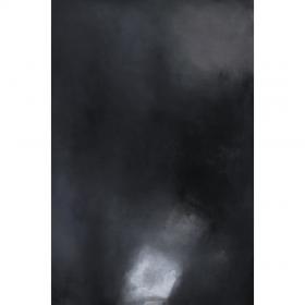 murmures-d-ombres-2-Catherine-Aerts-Wattiez-peinture-comœdia-brest-exposition-vente-galerie-finistère-bretagne