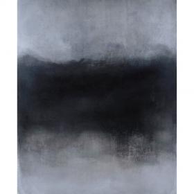 murmures-d-ombres-6-Catherine-Aerts-Wattiez-peinture-comœdia-brest-exposition-vente-galerie-finistère-bretagne