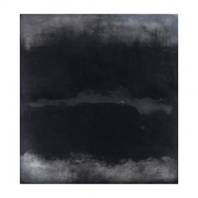 murmures-d-ombres-4-Catherine-Aerts-Wattiez-peinture-comœdia-brest-exposition-vente-galerie-finistère-bretagne