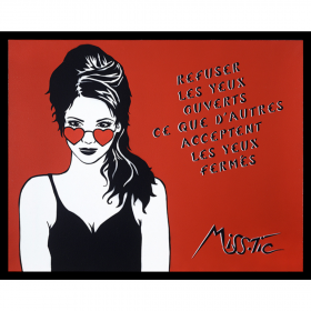 miss-tic-image-principale-comœdia-brest-exposition-vente-galerie-finistère-bretagne