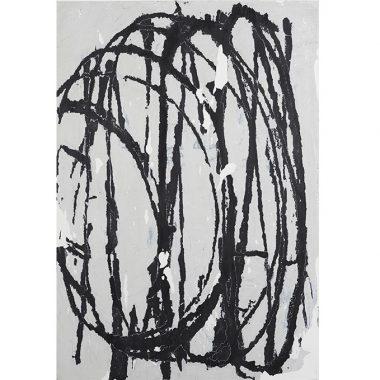 Traces et Mémoire dans l'Art Urbain