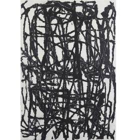 31072018 de Soemone toile clair obscur art contemporain exposition art urbain galerie espace art le Comoedia