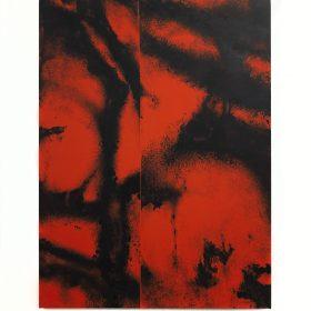 4012020 de Soemone toile de lin exposition art urbain galerie espace art le Comoedia