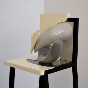 Vincent de Montpezat Oeuvre design galerie espace art le Comoedia Brest exposition art urbaincontemporain