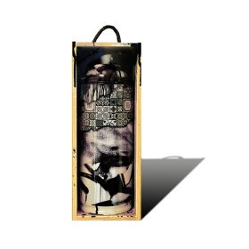 Black Fails 40 de Julien Soone bombe aerosole sculpture exposition art urbain galerie espace art le Comoedia