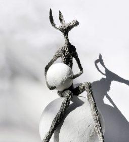 karine chaude ill page artiste 1 comoedia brest galerie art contemporain finistere bretagne exposition vente oeuvre