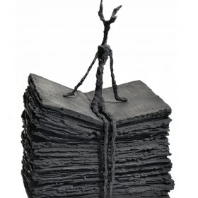 karine chaude ill page artiste 2 comoedia brest galerie art contemporain finistere bretagne exposition vente oeuvre
