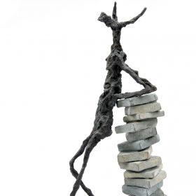 karine chaude ill page artiste 3 comoedia brest galerie art contemporain finistere bretagne exposition vente oeuvre