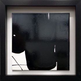 le comoedia brest cali rezo C 050 a galerie exposition vente art urbain contemporain finistere bretagne culture tourisme