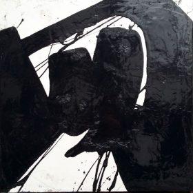 le comoedia brest cali rezo T 032 galerie exposition vente art urbain contemporain finistere bretagne culture tourisme