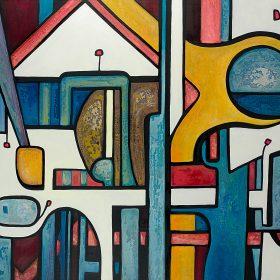 Bandeau le comoedia brest nansky festivité galerie exposition vente art urbain contemporain finistere bretagne culture tourisme