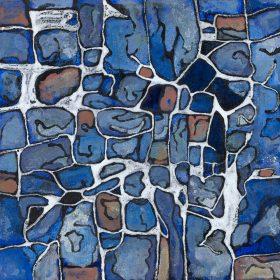 galerie Le comoedia brest nansky série houlgate n4 galerie exposition vente art urbain contemporain finistere bretagne culture tourisme 1