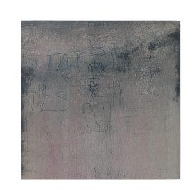 caw carre 40 1 le comoedia espace art exposition vente galerie brest finistere bretagne contemporain