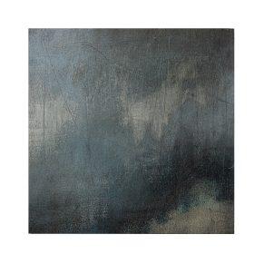 caw carre 40 3 le comoedia espace art exposition vente galerie brest finistere bretagne contemporain