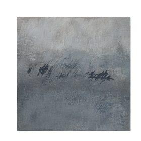 caw carre 40 5 le comoedia espace art exposition vente galerie brest finistere bretagne contemporain