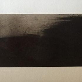 caw equilibre 1 le comoedia espace art exposition vente galerie brest finistere bretagne contemporain