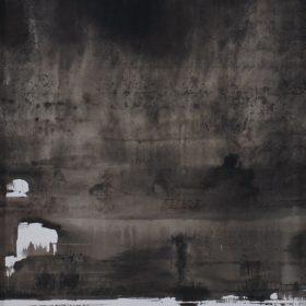 caw mondes engloutis 1 le comoedia espace art exposition vente galerie brest finistere bretagne contemporain