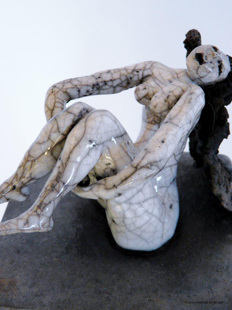 florence lemiegre ill page artiste 5 comoedia brest galerie art contemporain espace sculpture