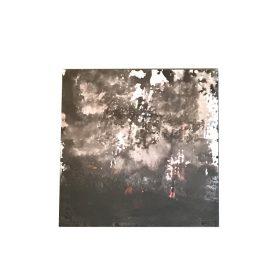 le comoedia brest catherine aerts wattiez carre 20 2 Gris galerie exposition vente art urbain contemporain finistere bretagne culture tourisme