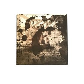 le comoedia brest catherine aerts wattiez carre 20 3 rose galerie exposition vente art urbain contemporain finistere bretagne culture tourisme